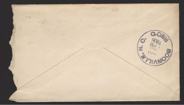 1200px-Envelope_-_Boonville_Address-002